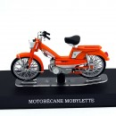 Motobecane Mobylette ciclomotore 1:18
