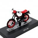 Beta M4 ciclomotore 1:18