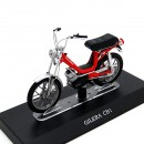 Gilera CB1 ciclomotore 1:18