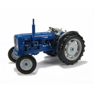 Fordson Super Major New Performance trattore 1:16