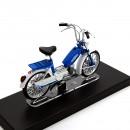 Garelli Gulp 50 Flex ciclomotore 1:18