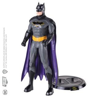 Batman DC Comics Bendyfigs 18cm