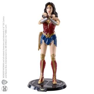 Wonder Woman 1984 DC Comics Bendyfigs 18cm