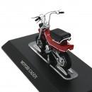 Motobi Caddy ciclomotore 1:18