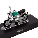 Beta Boy ciclomotore 1:18