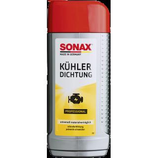 SONAX Turafalle e protettivo 250 ml