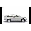 Alfa Romeo Alfetta GT 1.6 1976 Grigio metallizzato 1:18