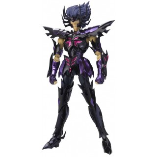 Saint Cloth Myth Ex Cancer Deathmask Surplice Statua 18 cm
