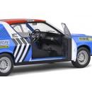 Renault R17 Rallye Press-on-Regardless 1974 Jean-Luc Thérier / Christian Delferier 1:18