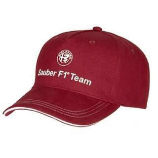 ALFA ROMEO Sauber F1 Team Cappello 2018