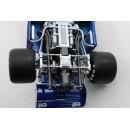 Tyrrell P34/B F1 1977 Ronnie Peterson 1:18