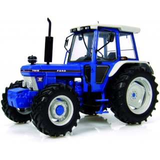 Ford 7810 trattore 1:32