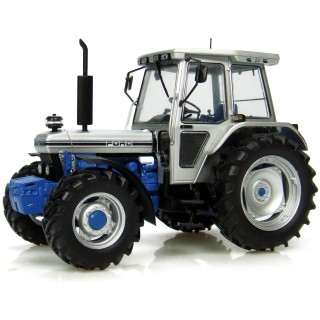 """Ford 7810 """"Jubilee Edition"""" trattore 1:32"""