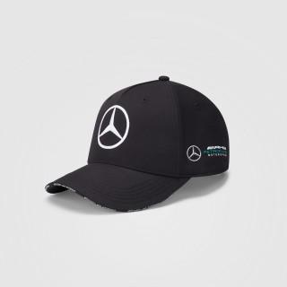 Mercedes-Amg Petronas F1 2019 Cappello Baseball Scuderia