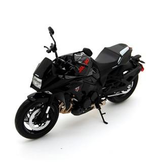 Suzuki GSX S1100S Katana 2020 Black 1:12