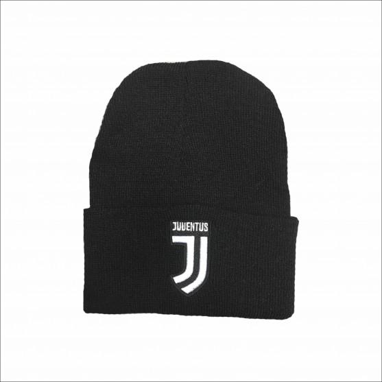 Juventus Cappello Acrilico f8972f0eebda