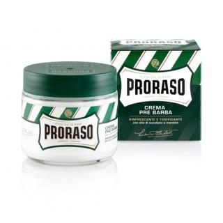 Crema pre barba Proraso 100ml