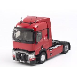 Renault Trucks T460 Rouge 1:24
