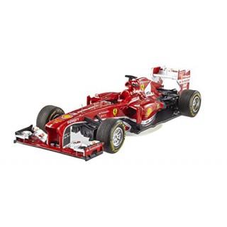 Ferrari F1 2013 F138 Chinese Gp Fernando Alonso 1:43