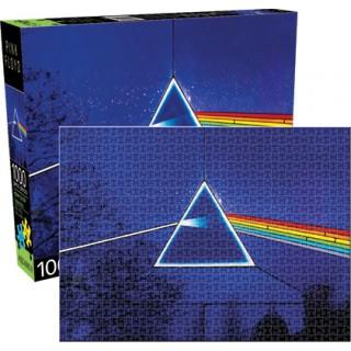 Pink Floyd Dark Side of The  Moon 1000pz Aquarius