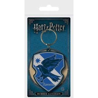 Portachiavi Harry Potter Corvonero
