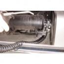 Connettore Lampa C-2 attacco rapido Iveco Stralis/Tector