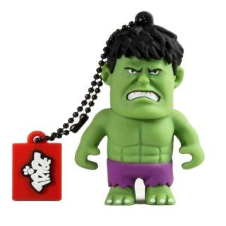 Hulk Chiavetta USB 8 GB