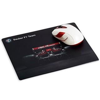 ALFA ROMEO Sauber F1 Team Tappetino Mouse