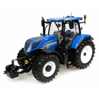 New Holland T7.225 trattore 1:32
