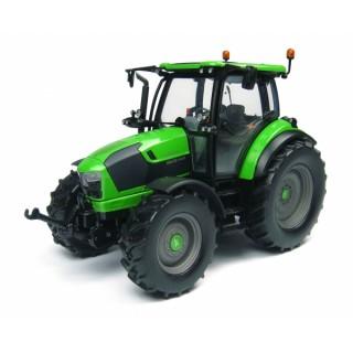 Deutz Fahr 5130 Ttv (2014) trattore 1:32
