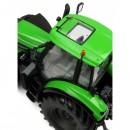 Deutz Fahr TTV 7250 (2013) trattore 1:32