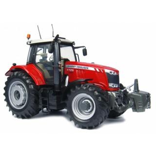 Massey Ferguson 7726 (2015) trattore 1:32