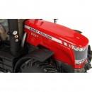 Massey Ferguson 8737 (2014) trattore 1:32