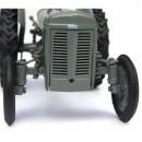 Massey Ferguson TEA-20 (1949) trattore 1:32