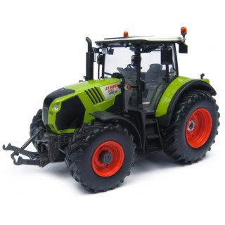 Class Arion 540 (2015) trattore 1:32