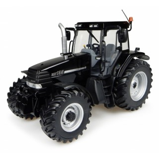 Case IH Maxxum MX 135 Black Beauty 1:32