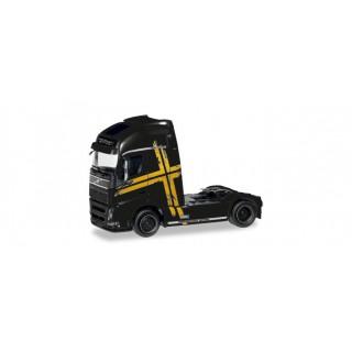 "Volvo FH Gl. XL Zugmaschine ""Volvo Performance Line"" 1:87"