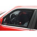 Alpina BMW B10 Biturbo Brillantrot 308 1:18