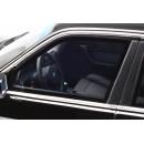 BMW E34 M5 Fase I Black I 086 1:18