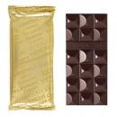 Venchi Tavoletta Cuor di Cacao cioccolato fondente 75% 100 gr
