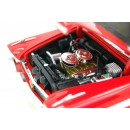 "Plymouth Fury 1958 ""Christine"" 1:18"