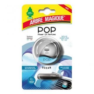 Arbre Magique POP Power Of Perfume Ocean 9,5g